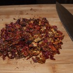 hot-peppers-crushed